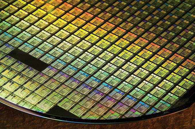 Los 7 nm de TSMC tardarán en implantarse de forma masiva