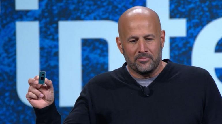 El nodo de 10 nm de Intel llegará en 4 productos este año