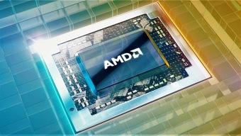 Sabremos más de las GPU Navi de AMD este año