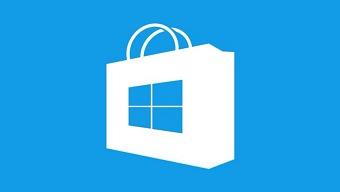 Cuatro cambios a mejorar de la Microsoft Store de Windows 10