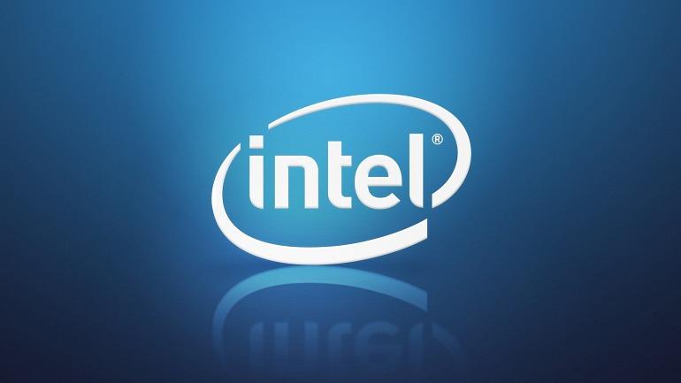 Intel hablará del futuro de su arquitectura gráfica en la GDC 2019