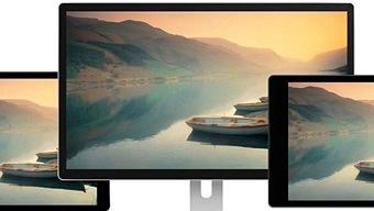 El precio de los monitores ha bajado y aún lo hará más, según DigiTimes