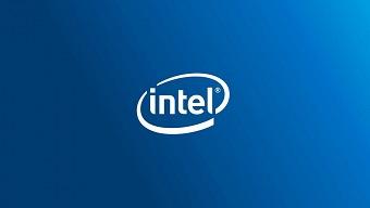 Intel prepara el terreno de sus GPU dedicadas con el Command Center