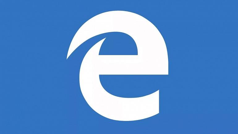 Ya se puede probar el nuevo navegador Edge Chromium
