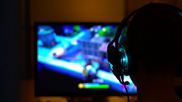 20 millones de usuarios cambiarán el PC por las plataformas de juego en TV según informa JPR