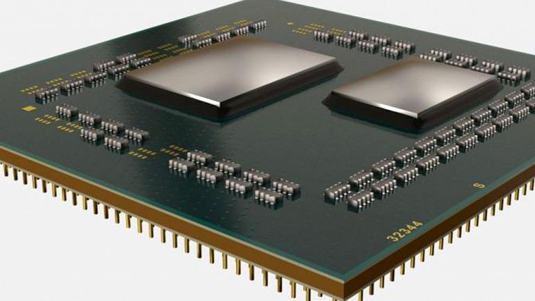 AMD lanzará sus arquitecturas Zen 2 y Navi antes del Hot Chips 2019