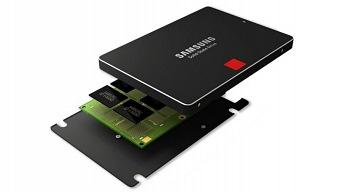Tras la bajada de precio, ¿son los SSD la mejor opción del mercado para PC?