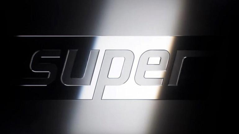 Nvidia podría mejorar todas sus gráficas Turing con la línea SUPER