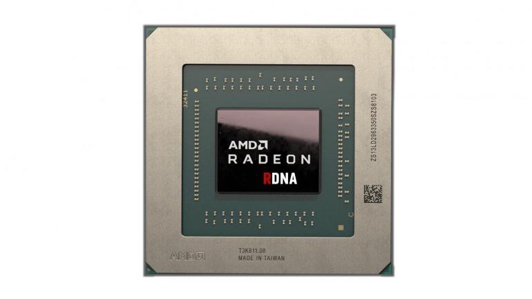 AMD ya prepara sus tarjetas RX 5500: se filtran comparativas