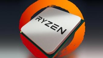 AMD lanza los procesadores Ryzen 9 3900 y Ryzen 5 3500X