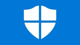 Microsoft planea asegurar Windows como ya lo hace con Xbox