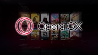 Opera GX y la influencia de la memoria RAM en nuestros videojuegos