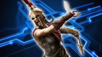 Núcleos físicos vs. virtuales en videojuegos: qué es el HyperThreading/AMD SMT