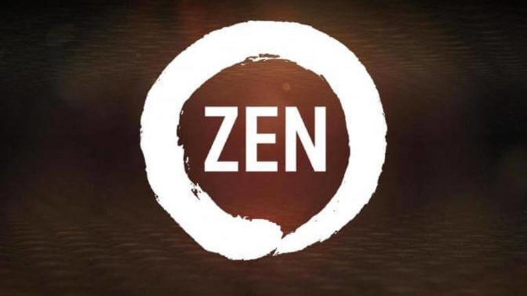 AMD está segura de que Zen 3 traerá consigo mejoras de rendimiento