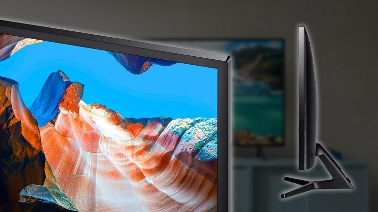 Black Friday 2019: Los mejores monitores Gaming y Televisores para jugar a 4K por debajo de 400 euros