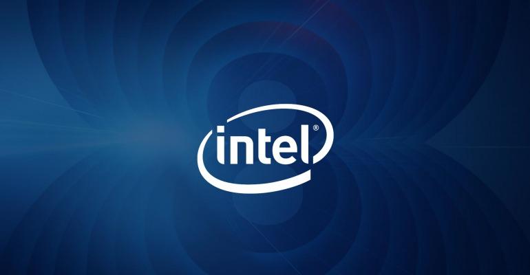 Parece que Intel ha transferido parte de su producción de procesadores a Samsung
