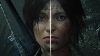Cómo afecta el Anti-Aliasing al rendimiento de los videojuegos