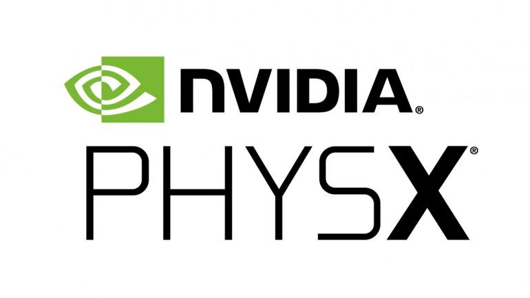 Nvidia confirma que su tecnología PhysX 5.0 llegará en 2020