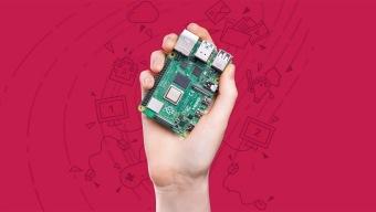 Raspberry Pi vende más de 30 millones de unidades