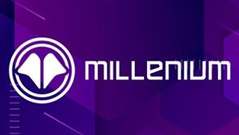 Los PC y monitores para jugadores de Millenium están de oferta, y estas son nuestras recomendaciones