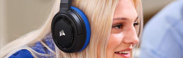 Estos son nuestros auriculares para videojuegos favoritos de 2020 ¡No descuides tu audio!