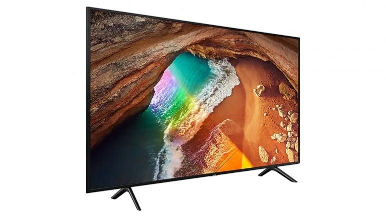¿Vas a comprar televisión para PS5 o Xbox Series X? Estos son nuestros TV 4K favoritos para la next-gen