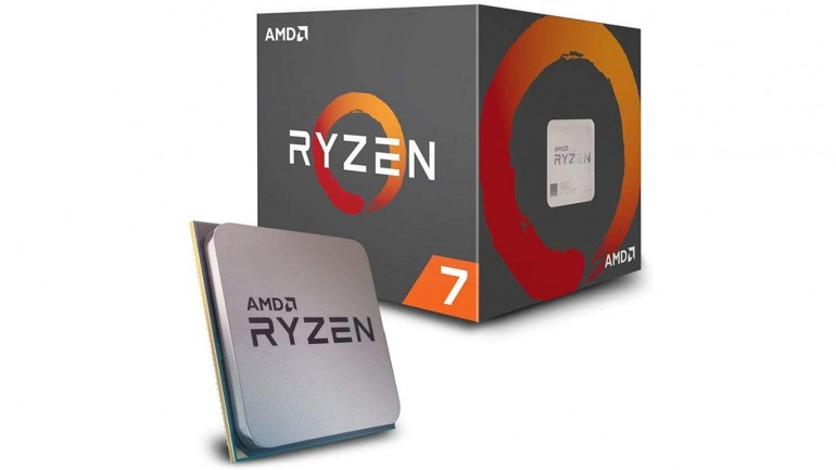 ¿La mejor CPU para jugar? Estos son nuestros procesadores favoritos en 2020