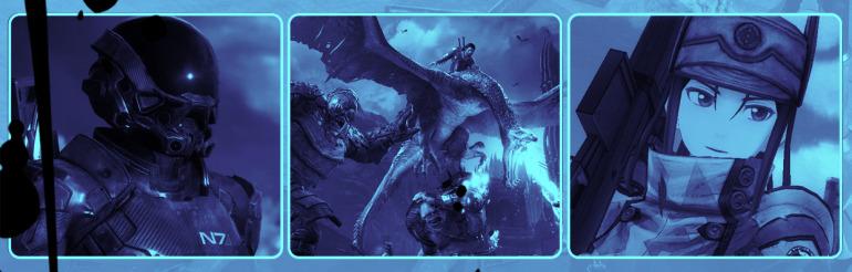 Monitor Asus de 27'' a 228€, Mass Effect Andromeda por 4€ y muchas más ofertas gaming en Cazando Gangas