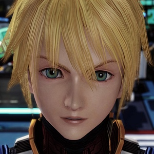 Star Ocean: The Last Hope Análisis