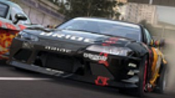 Análisis de Need for Speed ProStreet