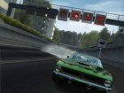 Imagen Need for Speed ProStreet (Wii)