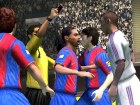 Imagen PSP FIFA 08