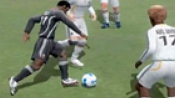 Video FIFA 08, Trailer oficial 2
