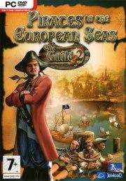 The Guild 2: Pirates
