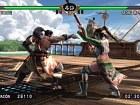 Imagen Soul Calibur IV (PS3)