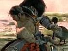 Soul Calibur IV: Vídeo del juego 6