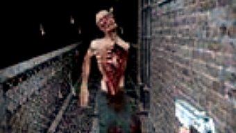 Dementium, un survival horror exclusivo para DS