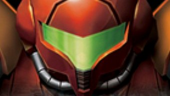 Análisis de Metroid Prime Pinball
