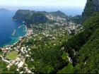 Anacapri The Dream - PC