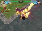 Imagen DBZ Budokai Tenkaichi 3 (Wii)