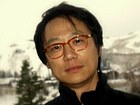 RAGE Entrevista Jason Kim