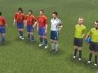 Imagen PS2 PES 2008