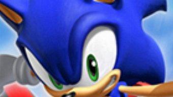 El erizo y sus amigos regresan a PSP con Sonic Rivals 2