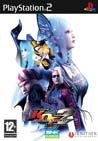 KOF: Maximum Impact II
