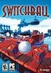 Carátula de Switchball - PC