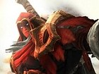 Darksiders: Trailer de Lanzamiento
