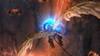 Darksiders: Gameplay 06: Apocalipsis Dragoon