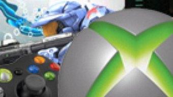 Xbox 360: Conferencia de Microsoft en el E3 2007