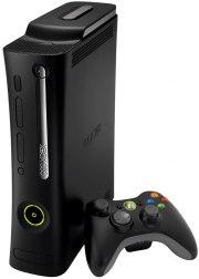 Carátula de Xbox 360 - Xbox 360