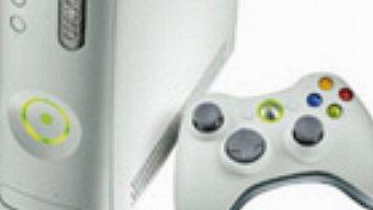 Xbox 360 suma 65 nuevos juegos a su retrocompatibilidad
